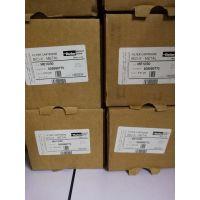 Datalogic 952301141 S15-PA-3-C10-PK