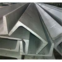 山东Q345B8号槽钢厂家价格
