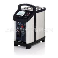 美国ametek阿美特克CTC-350普及型中温干体炉 原装正品上海总经销