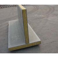砂浆竖丝保温岩棉板生产厂家 单面铝箔岩棉板GV32