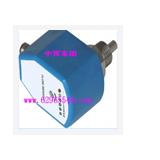 中西 电子式流量开关 /水流量开关 型号:NK6-FT10N-G12HDPRQ库号:M259468