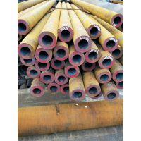 聊城无缝管 大量锅炉管 273*11 - 298.5*36 规格品种