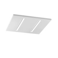 LED格栅灯|LED防眩光格栅灯|LED格栅灯图片|LED办公室灯