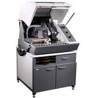 Discotom多功能台式切割机