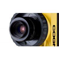 康耐视IN-SIGHT 5600/5705工业智能相机,陕西永辉彩色机器视觉系统