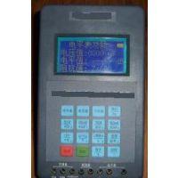 中西 数字电平表 型号:TSH33-XJH5012F库号:M312340