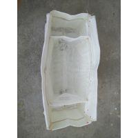 深圳派罗特克耐高温铝液分流袋分配袋价格