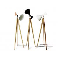 罗马尼亚UBIKUBI家具,几何搭建的灵秀空间