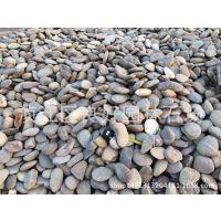 鹅卵石批发厂家,鹅卵石价格,鹅卵石各种规格销售