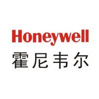 美国霍尼韦尔Honeywell电动执行器OM-P2-E原装进口正品