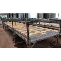 河北半自动腐竹生产线,大型腐竹机厂家直销