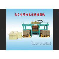 天津智能砖机厂家多型号机械设备出厂价,货源足价格合理