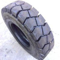 出售5吨叉车轮胎825-15 叉子车拖车轮胎8.25-15