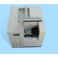 厂价      便携式红外油份浓度分析仪OILCMA-330/OCMA-220