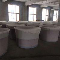 供应丽水塑料发酵桶 丽水哪里有发酵用的塑料桶