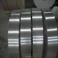 1mm厚度铝带多少钱一公斤.5052铝带每公斤价格