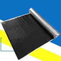 厂家直销防水卷材 改性沥青防水卷材sbs复合胎防水卷材3mm屋面楼顶