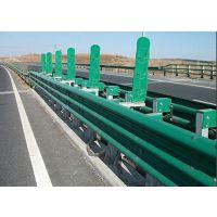 高速公路波形护栏人工费-湘潭公路波形护栏-通程护栏板厂