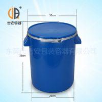 厂价 直销20L直身硅胶桶 化工包装桶质量保证价格优惠