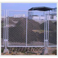 福建铁路隔离栅报价护栏网怎么卖厂家供应