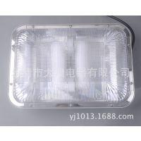厂家直销NFC9175低顶灯 价格优惠