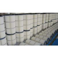 空气净化滤筒 3266粉尘回收滤芯