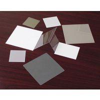氮化铝陶瓷基片 AlN 高导热 180-200-230 半导体陶瓷