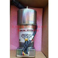 供应 GM9413J821-R3 GM9236S020-R1 美国PITTMAN直流减速电机