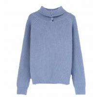 批发地摊2-6元女士毛衣供应广东厂家常年供应价格便宜羊毛衫打底衫女装上衣批发