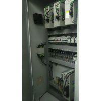 浙江联强NMC32VS立式加工中心 320x800mm二手抵账折扣机加工中心