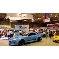 2019第15届越南国际汽车及零配件展览会