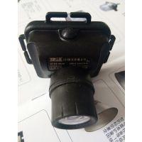 微型TX-5210防爆头灯NBB8100强光充电安全帽佩带CFB5130C/D