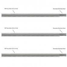 美国进口医疗器械电线电缆/As 632/Conner Wire