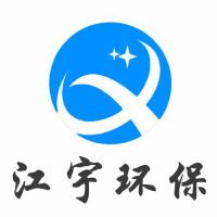 河南郑州车用尿素设备厂家,江宇安阳郑州车用尿素设备厂家生产工艺流程