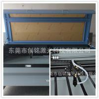 福建浙江泡棉EVA激光切割机可切割10厘米以上厚度