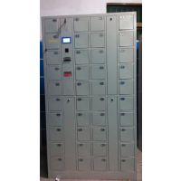 工厂批发定做员工手机存放柜智能手机存储柜员工IC卡识别手机柜