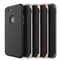 NOTE 5新款碳纤维边框电镀按键二合一手机壳,大黄峰手机保护套