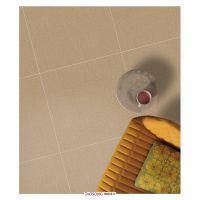 高密度板-PVC地板-建材饰面-玻璃饰面-高清设计-北欧亚麻TSF-T86003
