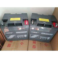 强势蓄电池6GFM65厂家\参数\产地\***低多少钱