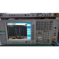 回收仪器N9020A工厂信号发生器N9020A