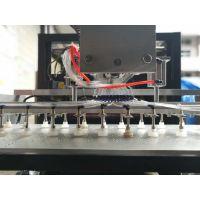 富达新型港宝机全自动上料机FD-BX10