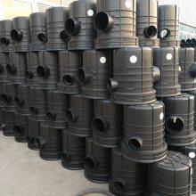 315隔油井隔油池江苏通球牌油水分离设备厂家供应