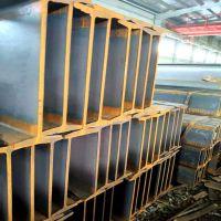 日照Q235B国标热轧工字钢批发销售