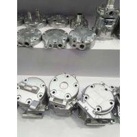 工厂生产汽车空调清洗剂HCFC-141B 30kg装,250kg装 价格
