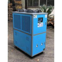 压铸行业专用冷水机 挤出专用冷水机 镀膜专用冷水机 覆膜专用冷水机 工业冷水机 德玛克冷水机厂家