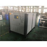 盐城冷水机生产厂家 南京博盛制冷设备有限公司