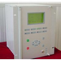 7SJ6862-6AW90-0AE0西门子继电保护