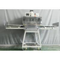 热转印机服装气动双工位烫画机T恤diy定制机器设备自动平板压烫机