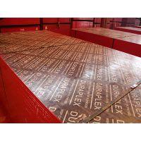 木材-航宇兴星(在线咨询)-汉南桥梁模板