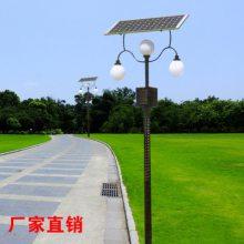 四川省德阳市6m-10m城镇太阳能路灯批发